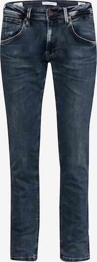 Pepe Jeans Vaquero 'DUKES' en azul oscuro, Vista del producto
