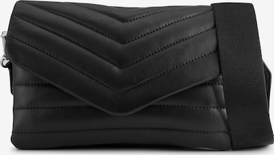 MARKBERG Umhängetasche 'Arabella' in schwarz, Produktansicht