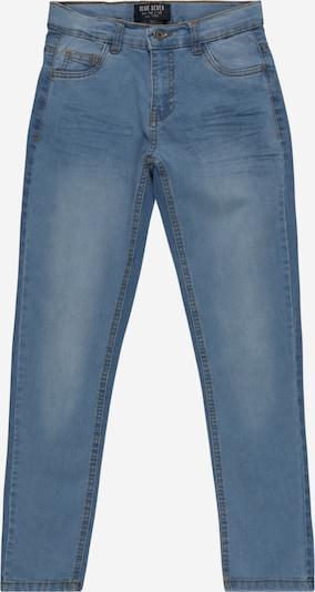 BLUE SEVEN Jeans i blue denim, Produktvisning