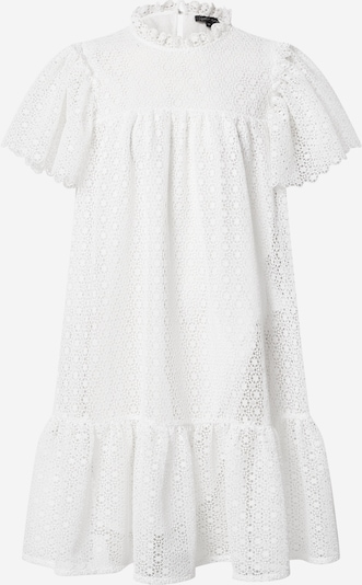 Stella Nova Dress 'Pen' in white, Item view