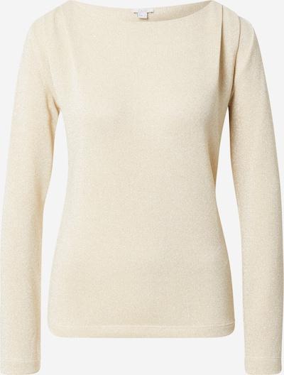 OVS Pullover in beige, Produktansicht