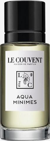 Le Couvent Maison de Parfum Fragrance 'Aqua Minimes' in