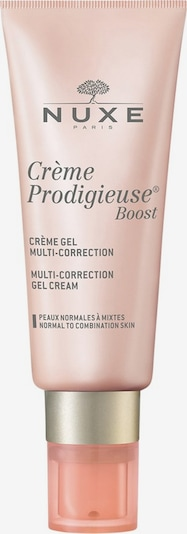 Nuxe Day Care 'Boost Multi-Correction Gel Cream' in, Item view