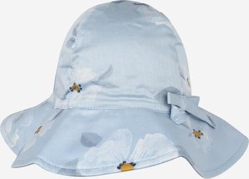 Carter's Müts, värv sinine