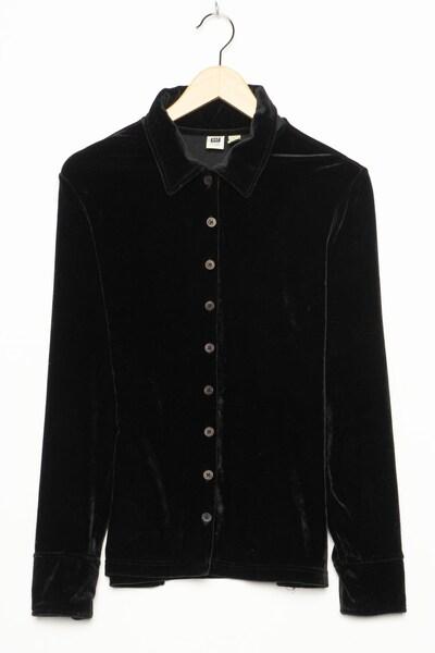 GAP Bluse in L in schwarz, Produktansicht