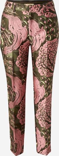Kelnės su kantu iš SCOTCH & SODA , spalva - mišrios spalvos, Prekių apžvalga