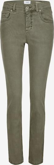 Angels Jeans 'Cici' in khaki, Produktansicht