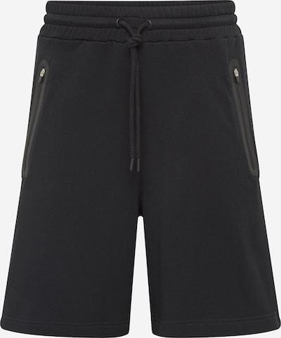 NU-IN ACTIVE Pantalon de sport en noir, Vue avec produit