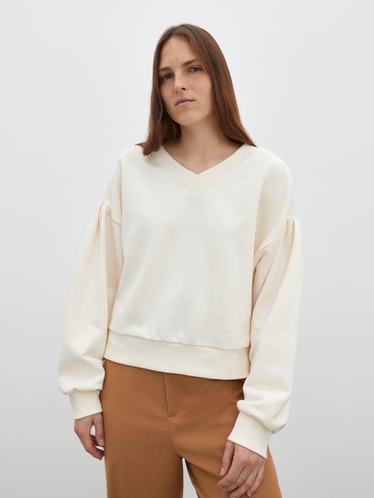 Sweater 'Kaija '
