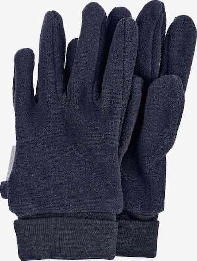 STERNTALER Rukavice - modrá, Produkt