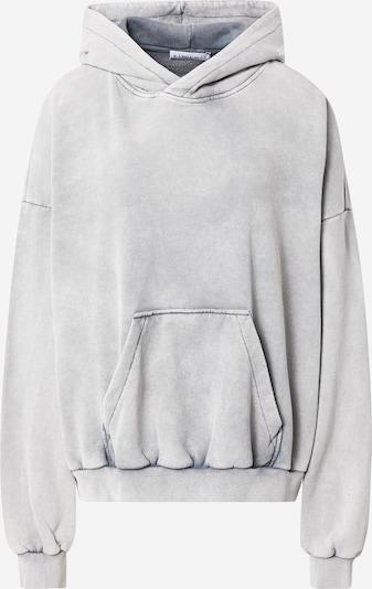 Karo Kauer Sportisks džemperis 'Lilo', krāsa - pelēks, Preces skats