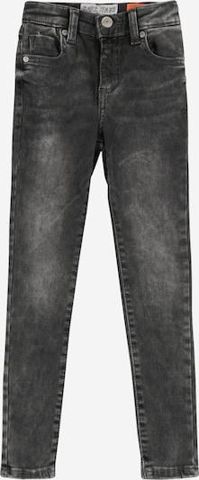 Cars Jeans Jeans 'OPHELIA' in grey denim, Produktansicht
