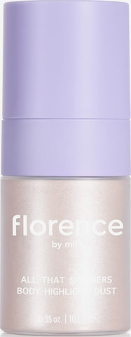 florence by mills Highlighter 'All That Shimmers' in Pink