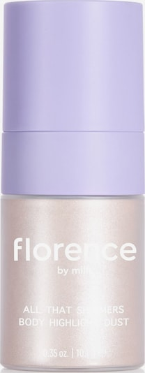 florence by mills Highlighter 'All That Shimmers' in, Item view