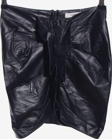 Étoile Isabel Marant Skirt in XS in Black