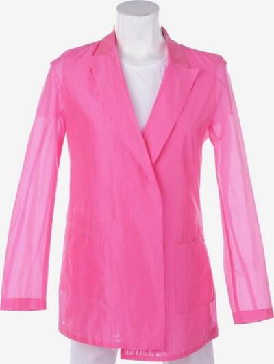 RENÉ LEZARD Blazer in M in rosé, Produktansicht