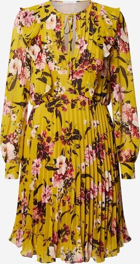 Suknelė 'Dingo' iš iBlues , spalva - geltona / mišrios spalvos, Prekių apžvalga