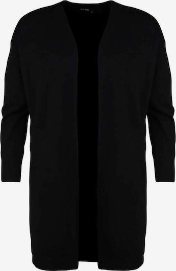 MARC AUREL Trui in de kleur Zwart, Productweergave