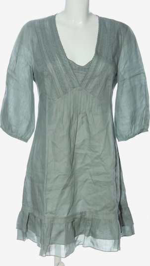 Wrap Dress in L in Turquoise, Item view