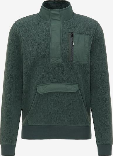 Petrol Industries Sweatshirt in de kleur Petrol, Productweergave