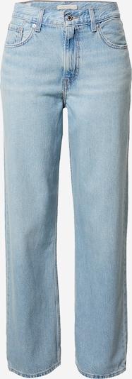 LEVI'S Jeans 'LOOSE STRAIGHT WB' in blue denim, Produktansicht