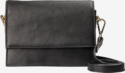 TREATS Umhängetasche 'Kirstine' in schwarz, Produktansicht