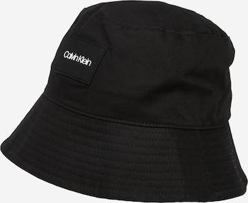 Cappello di Calvin Klein in nero