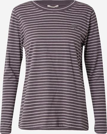 ESPRIT Skjorte i grå