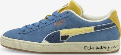PUMA Sneaker 'PUMA x Black Fives' in rauchblau / mischfarben, Produktansicht