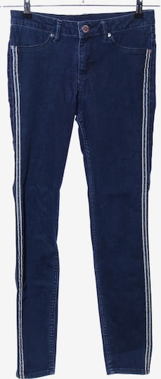 2NDDAY Jeans in 27-28 in Blue, Item view