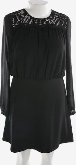 Michael Kors Kleid in L in schwarz, Produktansicht