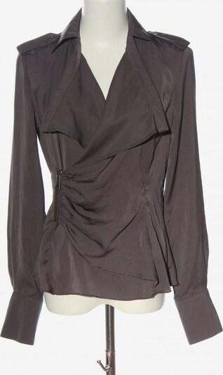 apriori Hemd-Bluse in XS in braun, Produktansicht