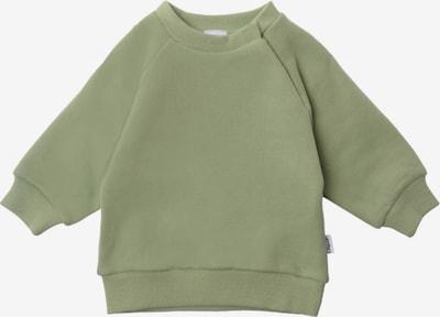 LILIPUT Sweatshirt in Green, Item view