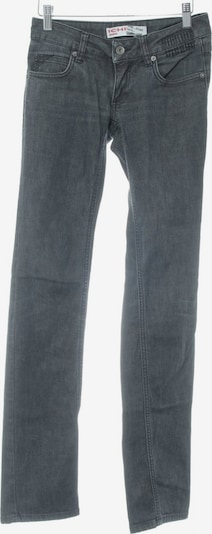 ICHI Jeans in 27-28/34 in Anthracite, Item view