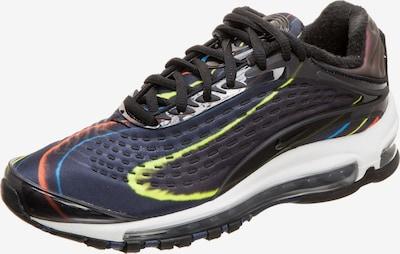 Nike Sportswear Sneaker 'Air Max Delux ' in mischfarben / schwarz, Produktansicht