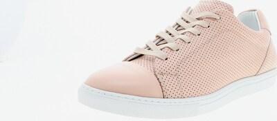 Camino71 Sneaker in nude / pastellpink, Produktansicht
