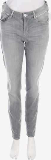 ATELIER GARDEUR Jeans in 29 in Grey, Item view