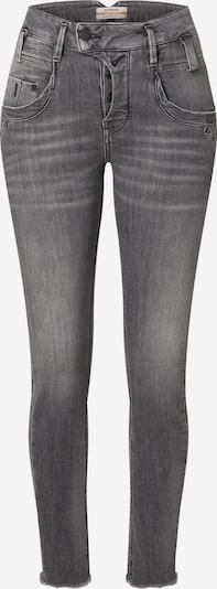 Gang Jeans 'Marge' in grau, Produktansicht