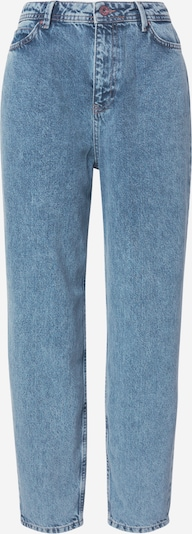 Noisy may Jeans 'JUNE' in blue denim, Item view