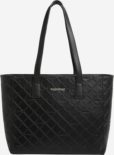 Valentino Bags Shopper 'ALMOND' - čierna, Produkt