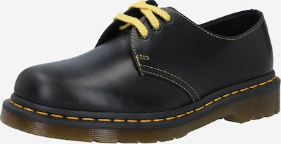 Dr. Martens Lace-up shoe in anthracite, Item view