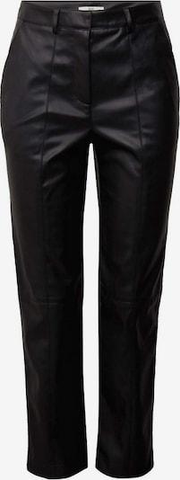 ESPRIT Broek in de kleur Zwart, Productweergave