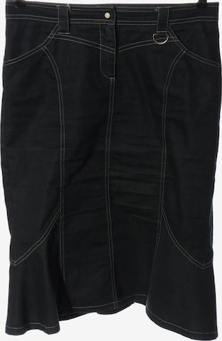 Marella Skirt in M in Black