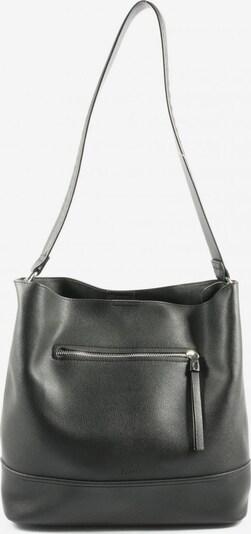 ESPRIT Schultertasche in One Size in schwarz, Produktansicht