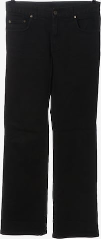 MUSTANG Jeans in 30-31 in Black