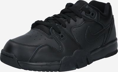 Nike Sportswear Nízke tenisky - čierna, Produkt