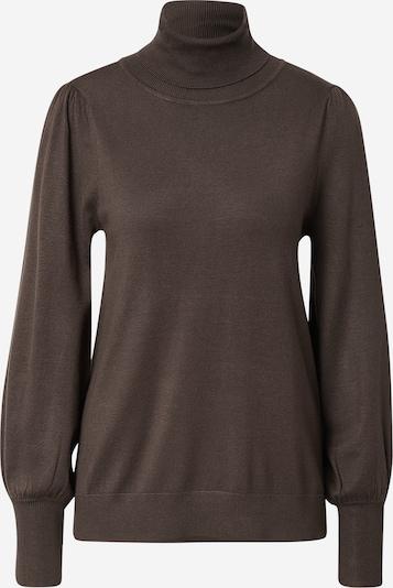 Megztinis 'CEALVA' iš Fransa, spalva – tamsiai ruda, Prekių apžvalga