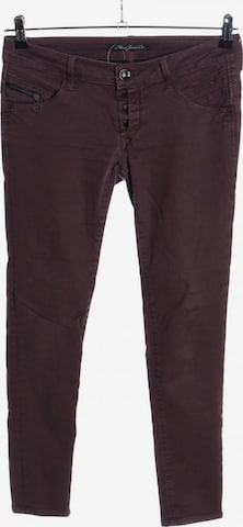 Mavi Jeans in 29 x 30 in Purple