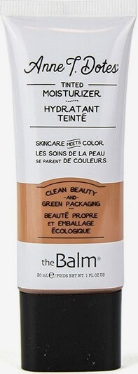 The Balm Foundation 'Anne T. Dote' in Beige, Item view