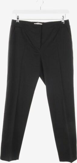 Schumacher Hose in L in schwarz, Produktansicht